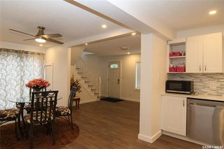 Photo 5: 921 106th Street in North Battleford: Paciwin Residential for sale : MLS®# SK814812