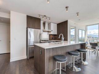 Photo 11: 2603 3007 GLEN Drive in Coquitlam: North Coquitlam Condo for sale : MLS®# R2475844