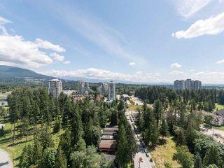 Photo 24: 2603 3007 GLEN Drive in Coquitlam: North Coquitlam Condo for sale : MLS®# R2475844