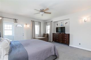 Photo 19: 561 Community Row in Winnipeg: Charleswood Residential for sale (1G)  : MLS®# 202017186