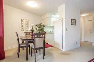 Photo 4: 201 1334 W 73RD Avenue in Vancouver: Marpole Condo for sale (Vancouver West)  : MLS®# R2477986