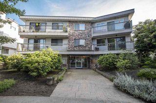 Photo 14: 201 1334 W 73RD Avenue in Vancouver: Marpole Condo for sale (Vancouver West)  : MLS®# R2477986