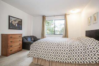Photo 9: 201 1334 W 73RD Avenue in Vancouver: Marpole Condo for sale (Vancouver West)  : MLS®# R2477986