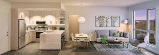 "Photo 3: 306 11703 FRASER Street in Maple Ridge: East Central Condo for sale in ""SIERRA RIDGE"" : MLS®# R2478341"