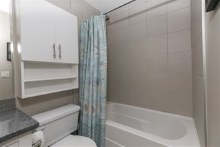 Photo 28: 706 401 PALISADES Way: Sherwood Park Townhouse for sale : MLS®# E4208490