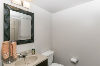 Photo 36: 706 401 PALISADES Way: Sherwood Park Townhouse for sale : MLS®# E4208490