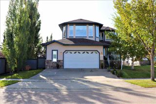 Main Photo: 6005 38 Avenue: Beaumont Attached Home for sale : MLS®# E4214951