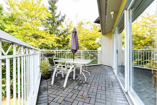 "Photo 32: 508 1128 SIXTH Avenue in New Westminster: Uptown NW Condo for sale in ""Kingsgate"" : MLS®# R2501060"
