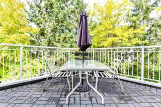 "Photo 33: 508 1128 SIXTH Avenue in New Westminster: Uptown NW Condo for sale in ""Kingsgate"" : MLS®# R2501060"