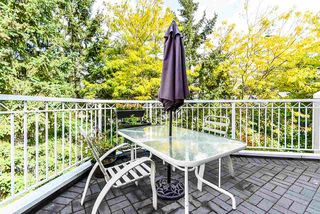 "Photo 34: 508 1128 SIXTH Avenue in New Westminster: Uptown NW Condo for sale in ""Kingsgate"" : MLS®# R2501060"