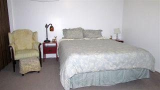 Photo 21: 11203 102 Street in Fort St. John: Fort St. John - City NW House for sale (Fort St. John (Zone 60))  : MLS®# R2501772