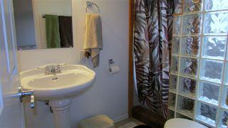 Photo 18: 11203 102 Street in Fort St. John: Fort St. John - City NW House for sale (Fort St. John (Zone 60))  : MLS®# R2501772