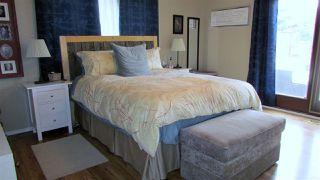 Photo 14: 11203 102 Street in Fort St. John: Fort St. John - City NW House for sale (Fort St. John (Zone 60))  : MLS®# R2501772