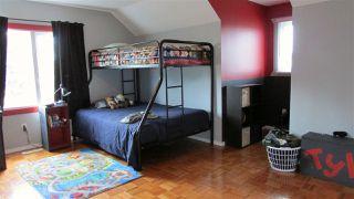 Photo 17: 11203 102 Street in Fort St. John: Fort St. John - City NW House for sale (Fort St. John (Zone 60))  : MLS®# R2501772