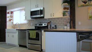 Photo 8: 11203 102 Street in Fort St. John: Fort St. John - City NW House for sale (Fort St. John (Zone 60))  : MLS®# R2501772