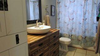 Photo 15: 11203 102 Street in Fort St. John: Fort St. John - City NW House for sale (Fort St. John (Zone 60))  : MLS®# R2501772