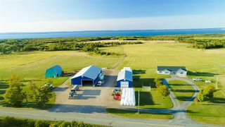 Photo 2: 273 Gospel Road in Brow Of The Mountain: 404-Kings County Farm for sale (Annapolis Valley)  : MLS®# 202019844
