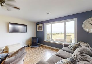 Photo 18: 273 Gospel Road in Brow Of The Mountain: 404-Kings County Farm for sale (Annapolis Valley)  : MLS®# 202019844