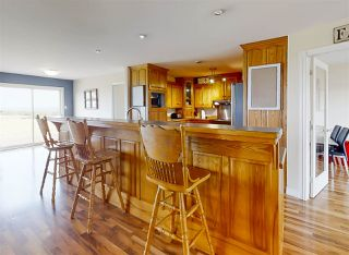 Photo 14: 273 Gospel Road in Brow Of The Mountain: 404-Kings County Farm for sale (Annapolis Valley)  : MLS®# 202019844