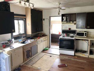 Photo 13: 4802 49 Avenue: Rochester House for sale : MLS®# E4215797