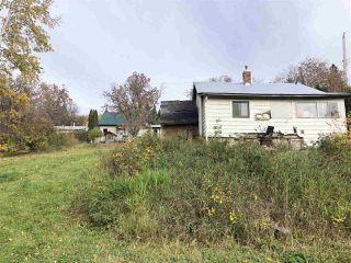 Photo 19: 4802 49 Avenue: Rochester House for sale : MLS®# E4215797
