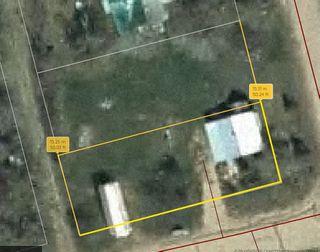 Photo 3: 4802 49 Avenue: Rochester House for sale : MLS®# E4215797