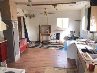 Photo 11: 4802 49 Avenue: Rochester House for sale : MLS®# E4215797