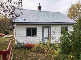 Photo 4: 4802 49 Avenue: Rochester House for sale : MLS®# E4215797