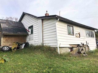 Photo 18: 4802 49 Avenue: Rochester House for sale : MLS®# E4215797