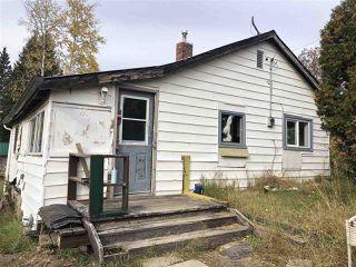 Photo 2: 4802 49 Avenue: Rochester House for sale : MLS®# E4215797