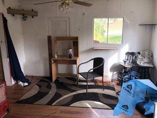 Photo 16: 4802 49 Avenue: Rochester House for sale : MLS®# E4215797