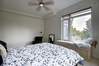 Photo 27: 2406 24 HEMLOCK Crescent SW in Calgary: Spruce Cliff Apartment for sale : MLS®# A1037328