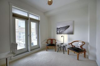 Photo 22: 2406 24 HEMLOCK Crescent SW in Calgary: Spruce Cliff Apartment for sale : MLS®# A1037328