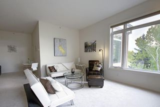 Photo 19: 2406 24 HEMLOCK Crescent SW in Calgary: Spruce Cliff Apartment for sale : MLS®# A1037328