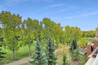 Photo 35: 2406 24 HEMLOCK Crescent SW in Calgary: Spruce Cliff Apartment for sale : MLS®# A1037328