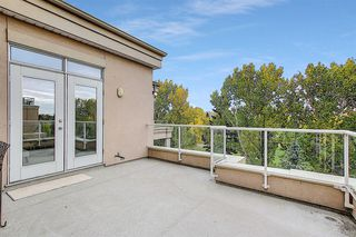 Photo 33: 2406 24 HEMLOCK Crescent SW in Calgary: Spruce Cliff Apartment for sale : MLS®# A1037328