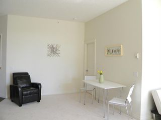 Photo 21: 2406 24 HEMLOCK Crescent SW in Calgary: Spruce Cliff Apartment for sale : MLS®# A1037328