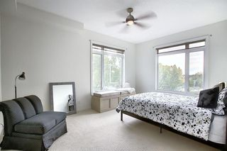 Photo 25: 2406 24 HEMLOCK Crescent SW in Calgary: Spruce Cliff Apartment for sale : MLS®# A1037328