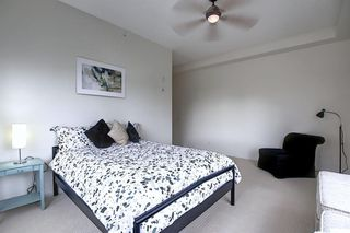 Photo 26: 2406 24 HEMLOCK Crescent SW in Calgary: Spruce Cliff Apartment for sale : MLS®# A1037328