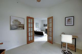 Photo 23: 2406 24 HEMLOCK Crescent SW in Calgary: Spruce Cliff Apartment for sale : MLS®# A1037328