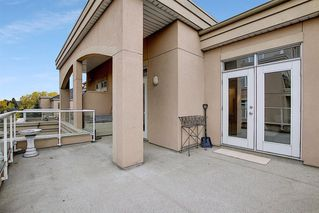 Photo 38: 2406 24 HEMLOCK Crescent SW in Calgary: Spruce Cliff Apartment for sale : MLS®# A1037328