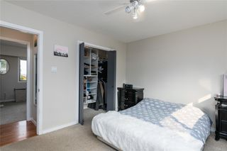 Photo 25: 559 Weber St in : Na South Nanaimo House for sale (Nanaimo)  : MLS®# 857415