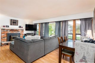 Photo 31: 559 Weber St in : Na South Nanaimo House for sale (Nanaimo)  : MLS®# 857415