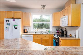 Photo 9: 559 Weber St in : Na South Nanaimo House for sale (Nanaimo)  : MLS®# 857415
