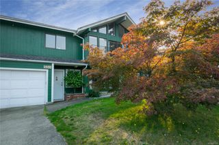 Photo 5: 559 Weber St in : Na South Nanaimo House for sale (Nanaimo)  : MLS®# 857415