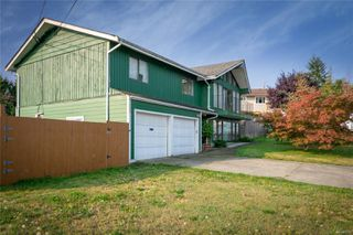 Photo 2: 559 Weber St in : Na South Nanaimo House for sale (Nanaimo)  : MLS®# 857415
