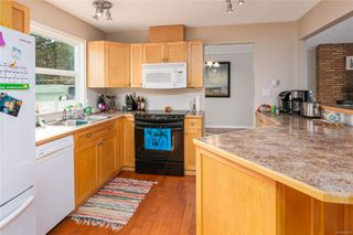 Photo 8: 559 Weber St in : Na South Nanaimo House for sale (Nanaimo)  : MLS®# 857415