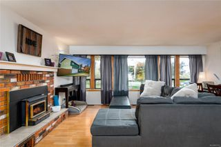 Photo 33: 559 Weber St in : Na South Nanaimo House for sale (Nanaimo)  : MLS®# 857415