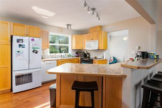 Photo 10: 559 Weber St in : Na South Nanaimo House for sale (Nanaimo)  : MLS®# 857415