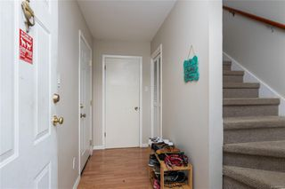 Photo 7: 559 Weber St in : Na South Nanaimo House for sale (Nanaimo)  : MLS®# 857415